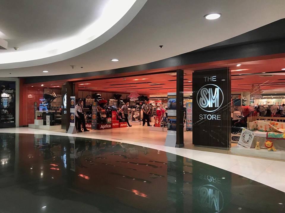 31985244e Retail Stores | Chicco